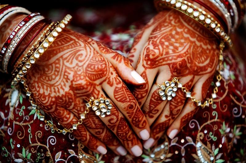 hindu single women in cherry point Meet single women in arapahoe 19, cherry point a zoosk member 22, havelock texastace 25, cherry point hindu single women in arapahoe.