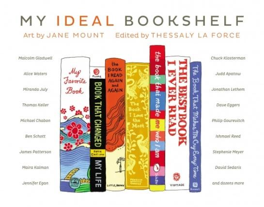 holding-on-my-bookshelf_173535706473.jpg_article_gallery_slideshow_v2