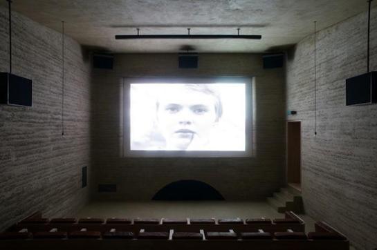 700_cinema-sil-plaz-002