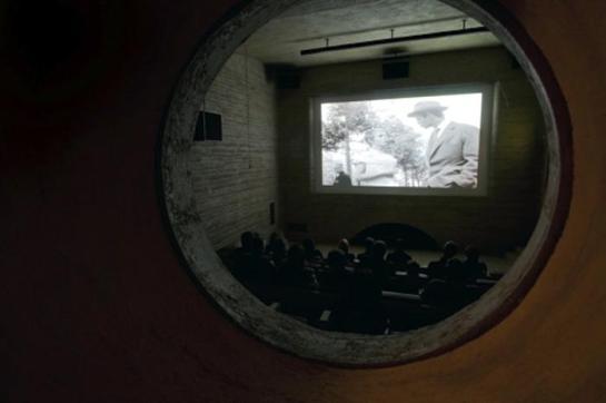 700_cinema-sil-plaz-007