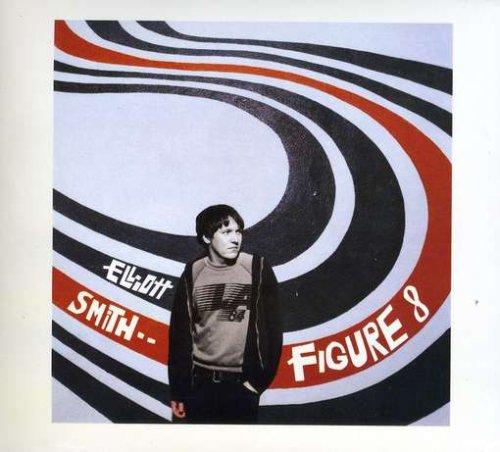 album-figure-8