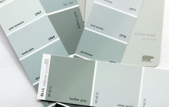 blue-gray-paint-swatches
