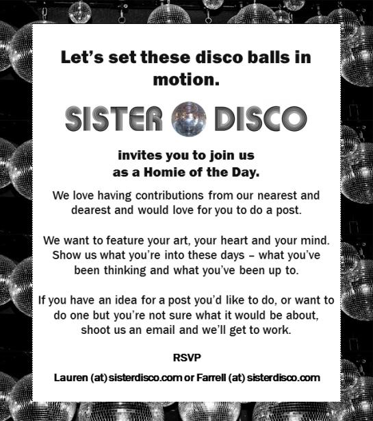 invite-pres4
