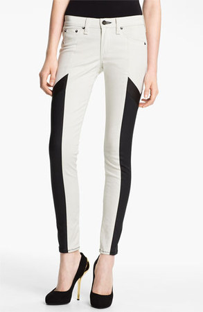 rag-and-bone-jean-leggings-grand-prix-motocross-panelled-leggings-in-winter-white-profile