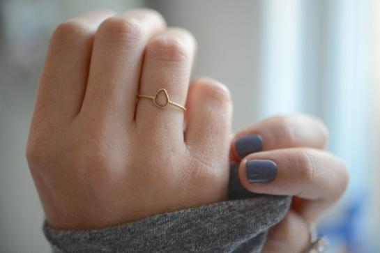 tiny-ring (1)