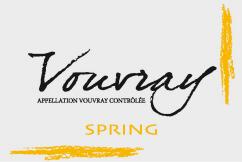 carem-vouvray_spring