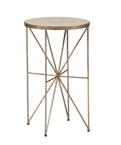 Nina_Table_2_large