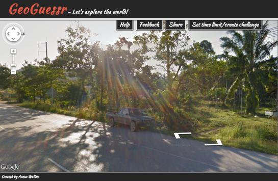 Screen Shot 2013-07-18 at 8.13.46 PM