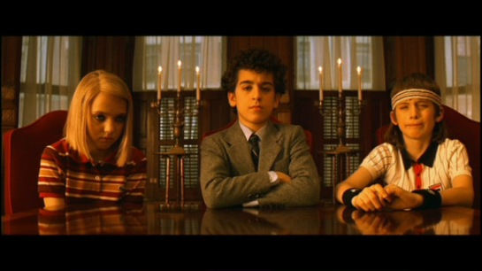 the_royal_tenenbaums_003