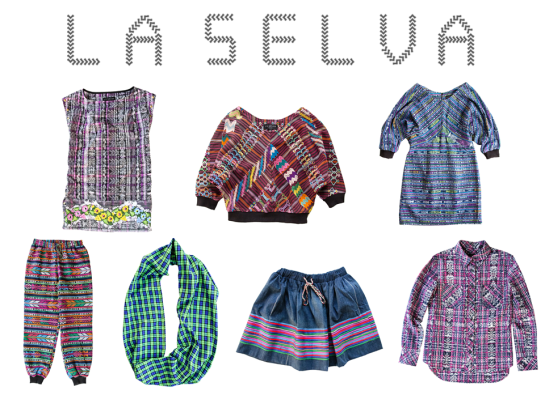 LaSelva1
