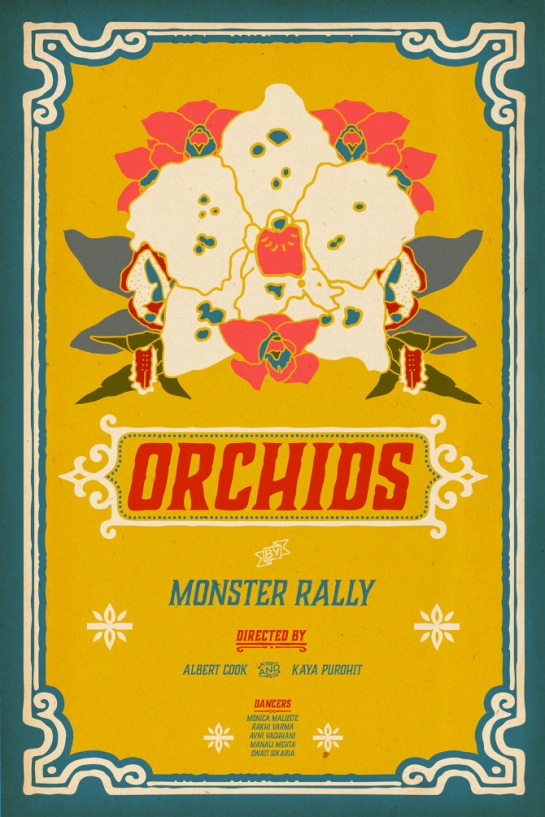 orchids movie poster flat - sml