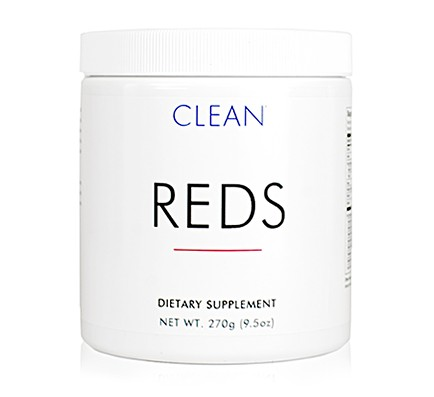 clean-reds-large_1