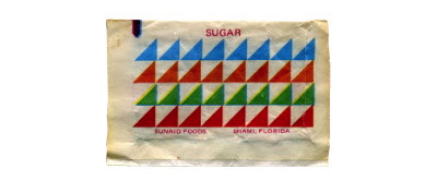 sunaid foods sugar packet 3
