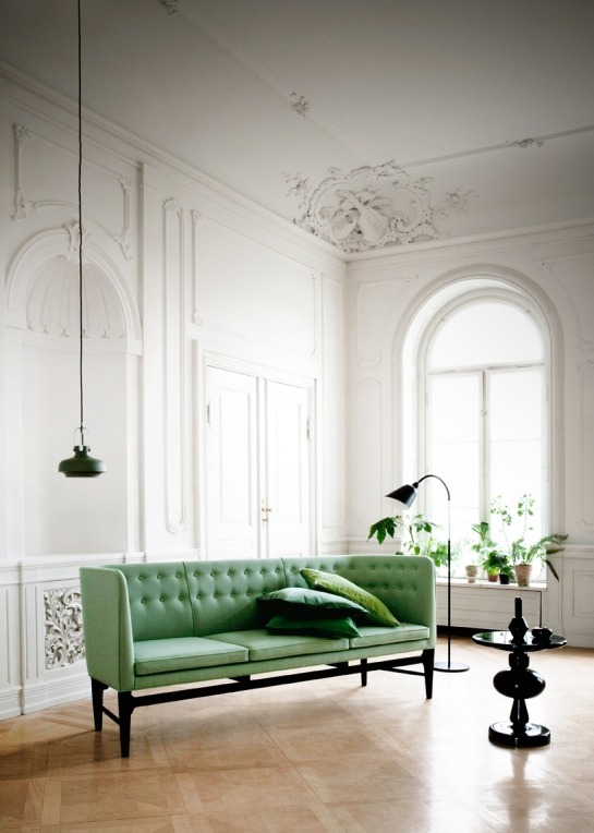 and-tradition-copenhagen-pendant-designboom03