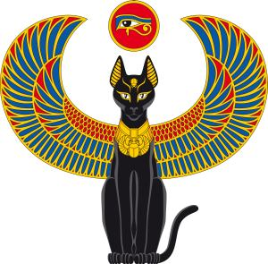 egyptian_cat_tattoo001