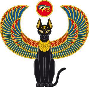 egyptian_cat_tattoo001
