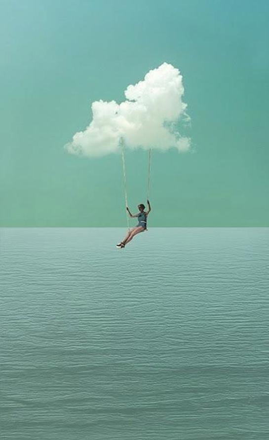 cloud-balanc3a7oire2