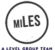 miLES_Logo_110px1
